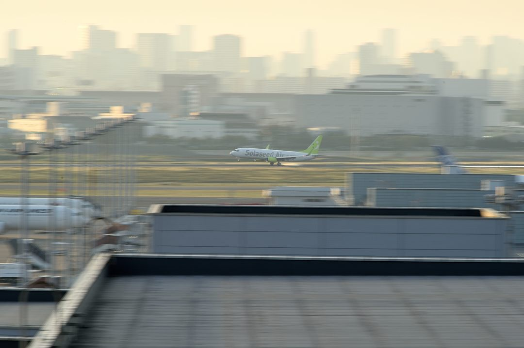 【18:03】