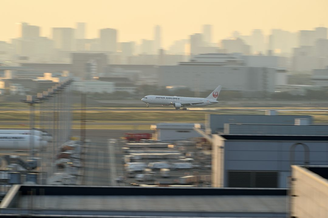 【18:10:10】
