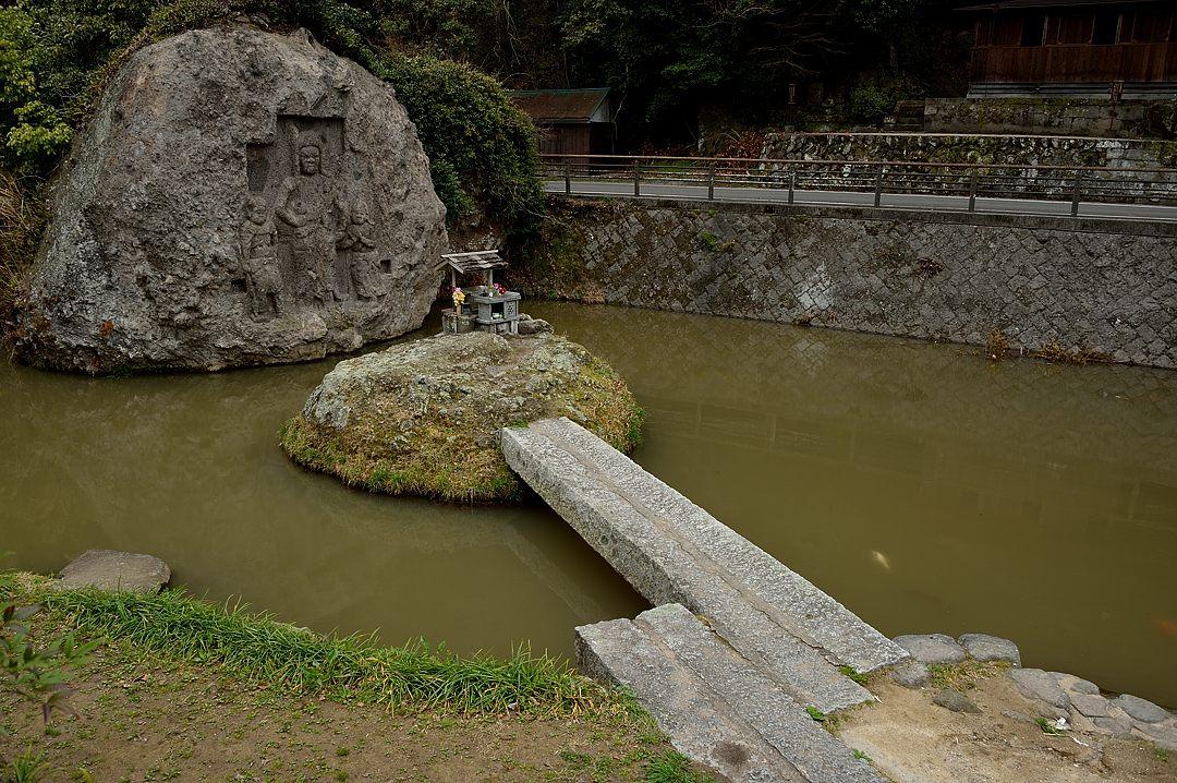【09:13】 川中不動
